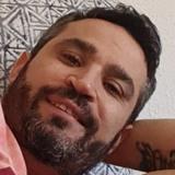 Ochoita from Leon | Man | 40 years old | Aries