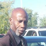 Chuzzyluvver from Saint Paul | Man | 66 years old | Sagittarius