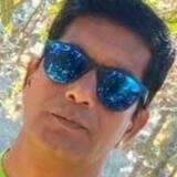 Rahul from Tamluk | Man | 36 years old | Aries