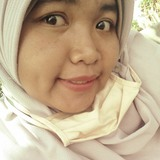 Sely from Palu | Woman | 24 years old | Taurus