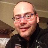 Stevet from Longueuil   Man   44 years old   Aquarius