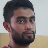 Kuke from Alwar | Man | 27 years old | Scorpio