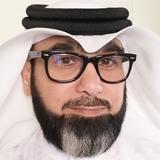 Shahajnabi from Doha | Man | 47 years old | Aries