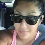 Nativelove from Ukiah | Woman | 31 years old | Sagittarius