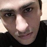 Maxgrey from Ras Al Khaimah | Man | 27 years old | Aquarius