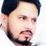 Azeem from Al Jubayl | Man | 30 years old | Leo