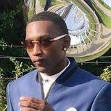 Jodijoe from Detroit Beach | Man | 26 years old | Aquarius
