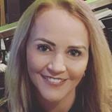 Tina from La Grange | Woman | 27 years old | Scorpio
