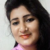 Rajmishra from Lucknow   Woman   31 years old   Aquarius