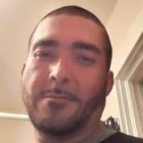 Alex from Bozrah | Man | 41 years old | Aquarius