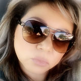 Felicita from Fresno | Woman | 43 years old | Capricorn