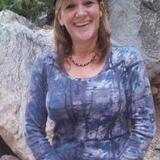 Tonda from Williamston | Woman | 50 years old | Aquarius