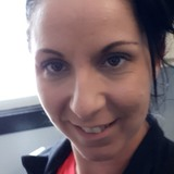 Sarah from Sherbrooke | Woman | 34 years old | Libra