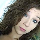 Bubblegirl from Tomahawk | Woman | 22 years old | Leo
