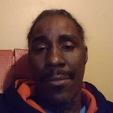 Pigp9 from Pine Lawn   Man   44 years old   Pisces