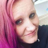 Jessie from Burien   Woman   28 years old   Taurus