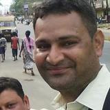 Babuli from Soro | Man | 35 years old | Scorpio