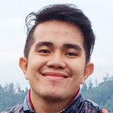 Gideon from Manado | Man | 30 years old | Sagittarius