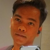 Png from Penang | Man | 27 years old | Virgo