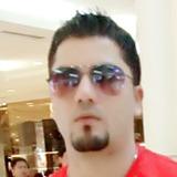 Ayanali from Johor Bahru | Man | 32 years old | Libra