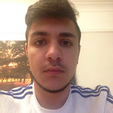 Hornyboy from Clacton-on-Sea | Man | 23 years old | Taurus