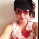 Wulan from Kuala Lumpur | Woman | 33 years old | Scorpio