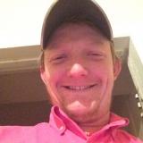 Luke from Scott City | Man | 32 years old | Cancer