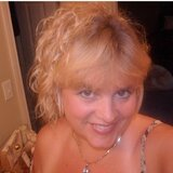 Zipporah from Winthrop | Woman | 51 years old | Pisces