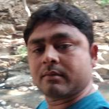 Kumar from Kenduadih | Man | 28 years old | Aries