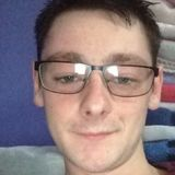 Bailey from Halifax | Man | 22 years old | Cancer