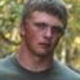 Ethan from Steele | Man | 23 years old | Sagittarius