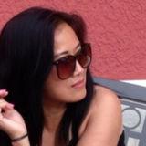 middle-aged asian women in Massachusetts #5