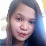 Gieselle from Abu Dhabi | Woman | 29 years old | Virgo