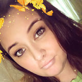 Tay from Elmhurst | Woman | 23 years old | Aquarius