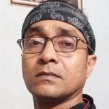 Sam from Contai | Man | 39 years old | Scorpio