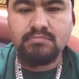 Bocho from Wooldridge | Man | 34 years old | Gemini
