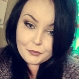 Melisvic from Miramichi   Woman   27 years old   Cancer