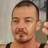 Cliiy from Fort Wayne | Man | 33 years old | Sagittarius