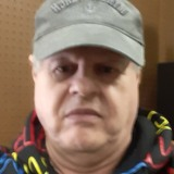 B36Weatherfz from Darlington | Man | 59 years old | Pisces