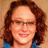 Gerdie from Cheyenne | Woman | 29 years old | Gemini