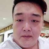 Lutsuku from Aubervilliers | Man | 26 years old | Aquarius