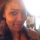 Mina from Culver City   Woman   36 years old   Aries