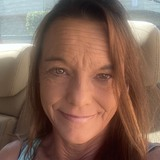 Jen from Phoenix | Woman | 47 years old | Sagittarius