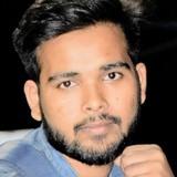 Akhil from Gorakhpur   Man   27 years old   Scorpio