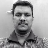 Kumar from Batu Gajah   Man   36 years old   Gemini