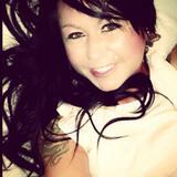 Pamala from Smyrna | Woman | 28 years old | Libra