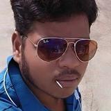 Deva from Dharmapuri | Man | 25 years old | Taurus