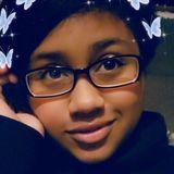 Jaybird from Clintonville | Woman | 20 years old | Sagittarius