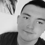 Jhommecelib from Villepreux | Man | 19 years old | Capricorn