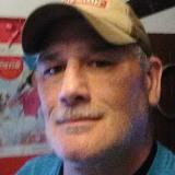 Jesse from Canonsburg   Man   49 years old   Sagittarius
